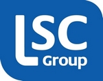LSC group