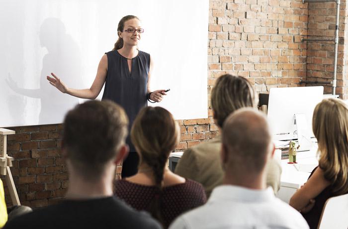 Business-meeting-Teaching-